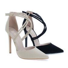 78a2d52a4b6 Buckle Shoe Republic LA Heels for Women for sale