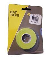 Easton Bat Tape -NEON YELLOW