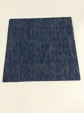 """PACK of 24 (96 sq. ft) Carpet Tiles 24x24"""" Squares Shaw Brand Commercial Grade"""