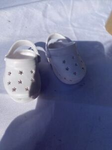Baby Born Dolls Shoes/boots Zapf Creation