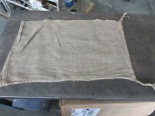 """10 New Burlap Bags 17"""" by 26"""""""