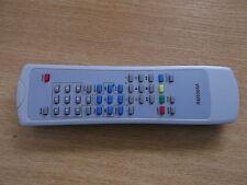 RM5065A TV DTV REPLACEMENT TÉLÉCOMMANDE