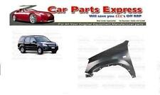 HONDA CR-V 2005-2007 FRONT WING N/S (LEFT) PAINTED NEW ANY COLOUR