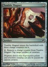 Tumble imán foil | nm | som | Magic mtg