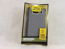 OtterBox Defender Series Case and Holster for Motorola Droid Razr Maxx HD