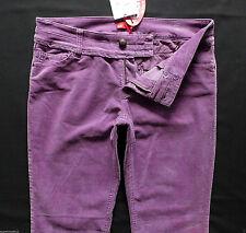 Esprit Gerades-Bein Damen-Hosen mit Baumwolle