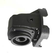 Hardin WP800-18 Gear Case