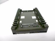 "Western Digital WDSL003B-02 SAS Hard Drive 2.5"" to 3.5"" IcePack Tray EqualLogic"