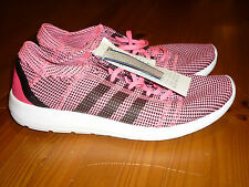 adidas element refine Sneakers for Men for Sale   Authenticity ...