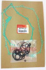 OEM Honda Gasket Kit B - Africa Twin RD07A - 06112MY1010
