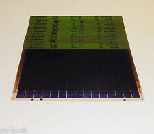 Microfich Ersatzteilkatalog Volvo LKW FL 7 Stand 02/1996