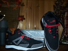 FUBU MENS ATHLETIC SHOES SIZE 8.5 MENS SPORTS SHOE CASUAL DRESS BASKETBALL SHOE