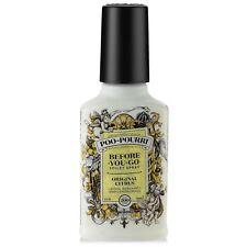 118ml Poo Pourri Before You Go Original Citrus Toilet Spray Freshener Odour 4oz