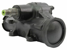 For 1990-1998 GMC C3500 Steering Gear 62739YX 1991 1992 1993 1994 1995 1996 1997