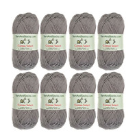 :Shepherd Sport #214: yarn Galena Lorna/'s Laces