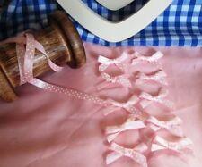 Carta da regalo e accessori rosa senza marca