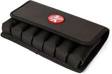 Hohner Flex Case M Medium Size Harmonica Accessory Case Mz20191 - FlexCase