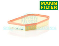 Mann Engine Air Filter High Quality OE Spec Replacement C30003