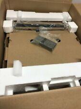 Recharges et kits de toner Konica Minolta pour imprimante