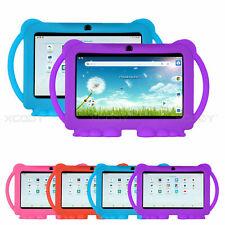 XGODY Tablet per bambini pollici 16GB ROM WiFi Quad-Core HD Fotocamera Bluetooth