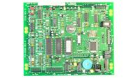 Best Power PCL-0172S Board PCB Assembly