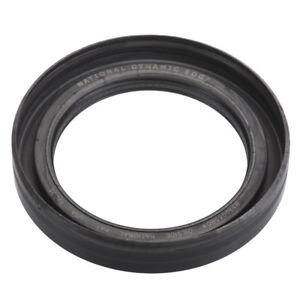 Genuine Wheel Seal National Tralilers 370065A b60