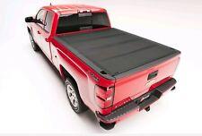 Bak Industries 448126 Bakflip MX4 Hard Folding Truck Bed Cover