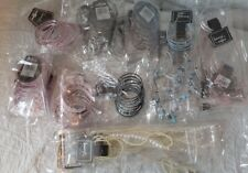 Job lot,  Bangles, Bracelets, Necklace, Brand New With Tags