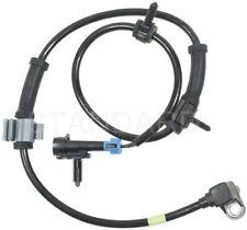 Standard Motor Products ALS530 Frt Wheel ABS Sensor