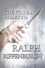 Livres de fiction italiens