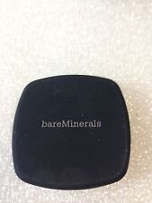 BareMinerals Escentuals The Honeymoon  Eyeshadow ( read description)