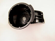 Philips Senseo Coffee Maker Replacement Parts Spout HD 7810