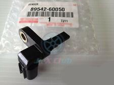 89542-04020 Plastic WHEEL SPEED SENSOR o FOR COROLLA 4RUNNER LAND CRUISER TAC