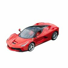 1/14 La Ferrari R/C Car by Rastar (Q0l)