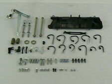 *NEW* CHASSIS/ENGINE ~ MOTOR HARDWARE KIT 12 13 14 GSXR1000 GSXR 1000 nuts/bolts