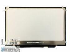 Apple MacBook Unibody A1286 15.4 Laptop Screen