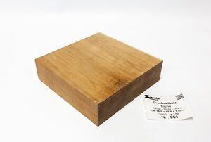 Woodturning Oak Section Crafting Wood Fine Wood Knife Handle Noble Wood 961