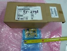 Sharp CPWBF1592FCE1 Size Detect PWB 5726844170 AR625S New