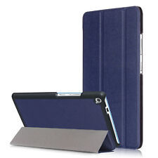 Bag for Lenovo Tab 3 7 Plus 7,0 Inch Accessory Stand Holder Case Tab 3