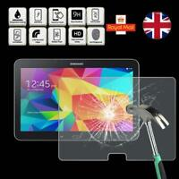 For Samsung Galaxy Tab 4 10.1 T530  T535 -Tablet Tempered Glass Screen Protector