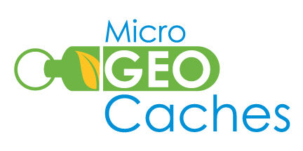 MicroGeoCaches