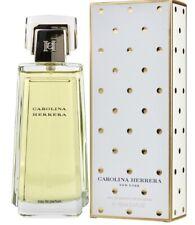 Carolina Herrera 100ml EDP Authentic Perfume for Women COD PayPal Ivanandsophia