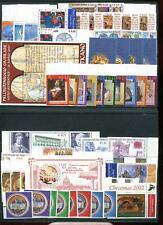 Vatikan Frankaturware ** 284,63 € (MNH)