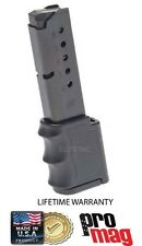 PROMAG S&W BODYGUARD .380 10 rd Extended Magazine Clip SMI21 10rd 380 NEW
