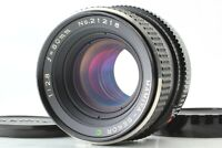 [MINT] Mamiya Sekor C 80mm F/2.8 Lens For M645 1000S Super Pro TL From JAPAN