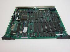 Motorola Microwave Networks Cm6 Acu Card Mln7195E Tadiran