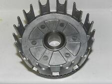 cloche d'embrayage pour suzuki 125 rm 1992-95