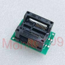 One Piece SOP16 SOIC16 to DIP16 Universal Socket Adapter Converter Programmer