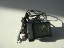 GENUINE NOKIA CHARGER NK0501