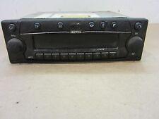Ferrari  430 575 612 Becker Online Pro Ferrari Radio part# 217283